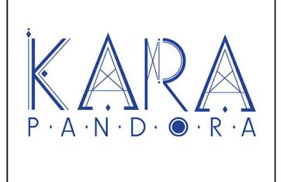 KARA – Pandora