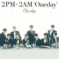 2am 2pm one day