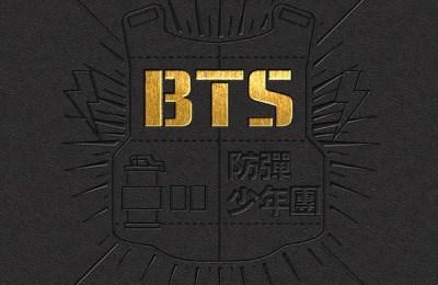 BTS (방탄소년단) – We Are Bulletproof Pt.2