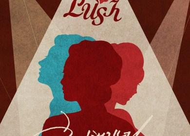 Lush – Miserable (초라해지네)