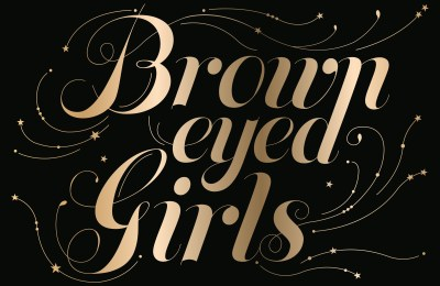 Brown Eyed Girls – Boy