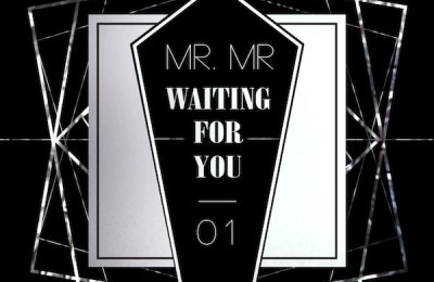 MR.MR – Waiting For You