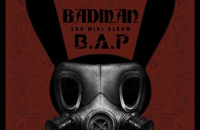 B.A.P – Whut's Poppin'