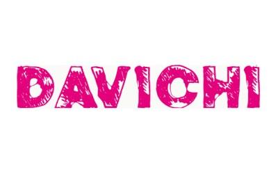 Davichi Lyrics Index