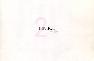 Fin.K.L. – Forever Love (영원한 사랑)