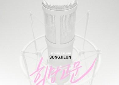 Song Ji Eun (송지은) – Date Mate