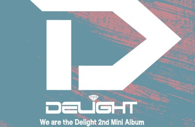 DELIGHT – Love Or Hate