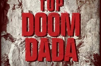 T.O.P – Doom Dada