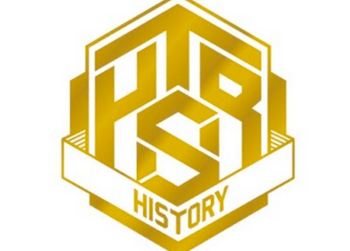 HISTORY Lyrics Index