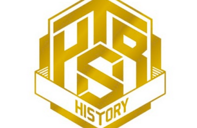 HISTORY Lyrics Index