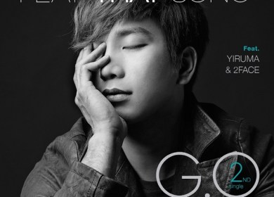 G.O – Play That Song (Feat. Yiruma, 2FACE)