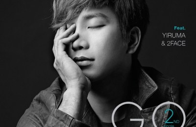 G.O – Play That Song (Feat. Yiruma, 2FACE)