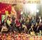 SNSD - Love & Peace