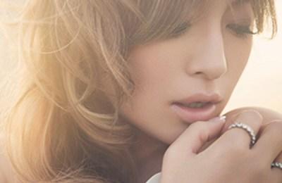 Ayumi Hamasaki (浜崎あゆみ) – Merry-go-round (feat. VERBAL)