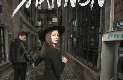 Shannon – Remember You (Feat. SPEED's Jong Kook)