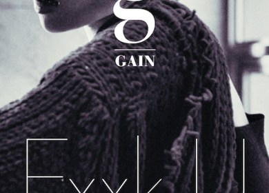 [19+] Ga In (가인) – Fxxk U (Feat. Bumkey)