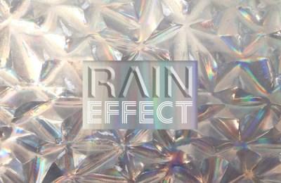 Rain (비) – Found Out (알아버렸어)
