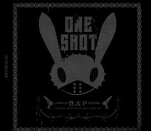 B.A.P (비에이피) – One Shot