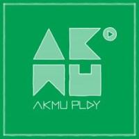 Akmu/Akdong Musician PLAY