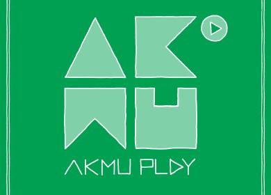 AKMU/Akdong Musician (악동 뮤지션) Lyrics Index