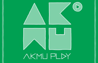 Akdong Musician/AKMU (악동뮤지션) – Hair Part (가르마)