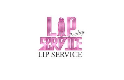 Lip Service (립서비스) –  Yum Yum Yum (냠냠냠)