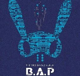 B.A.P (비에이피) – Stop It (하지마)