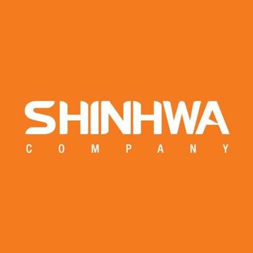 Color Coded Lyrics: Shinhwa Lyrics Index » Color Coded Lyrics