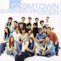 Summer_Vacation_in_SMTOWN