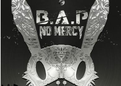 B.A.P – Hurricane (Japanese Ver.)