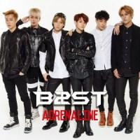 b2st - adrenaline