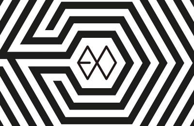 EXO-M – Run (奔跑)