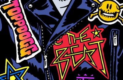 Topp Dogg – The Beat