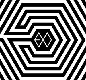 EXO-K – Run