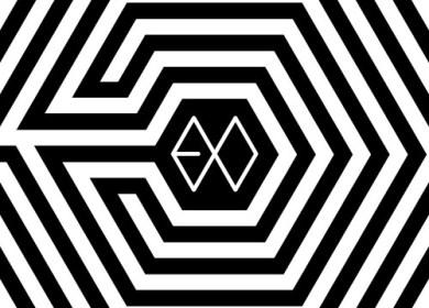 EXO – Overdose (중독)