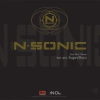 n-sonic-we-are-super-boys