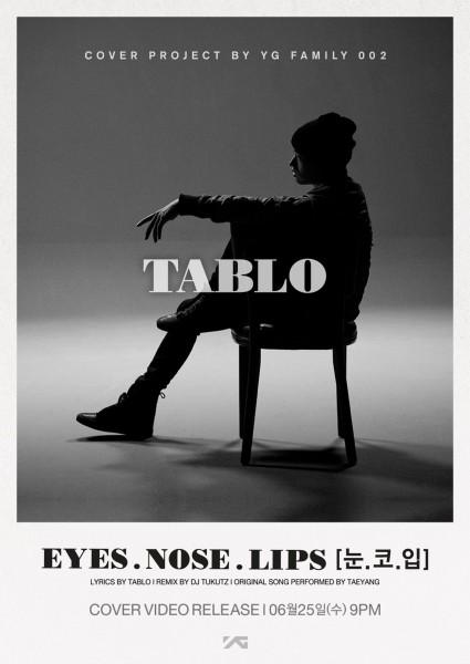 Ballad of tony hookup tayo by tj monterde album