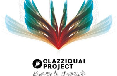 Clazziquai Project (클래지콰이) (Feat. Kim Jin Pyo) – Can't Go On My Own (함께라면)