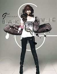 G.NA (지나) Lyrics Index