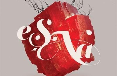 ESNA (에스나) – I, I Love You