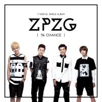 ZPZG - Go Crazy