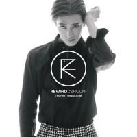 Zhoumi - Rewind