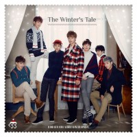 BTOB - The Winter's Tale