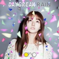 Shannon - Daybreak Rain