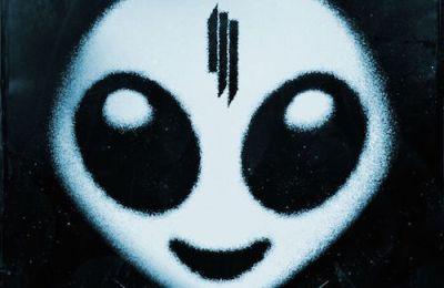 [EXPLICIT] Skrillex – Dirty Vibe (feat. CL, GD, & Diplo)