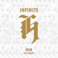Infinite H - Fly Again