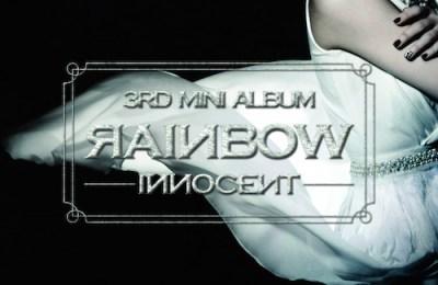 Rainbow – Black Swan