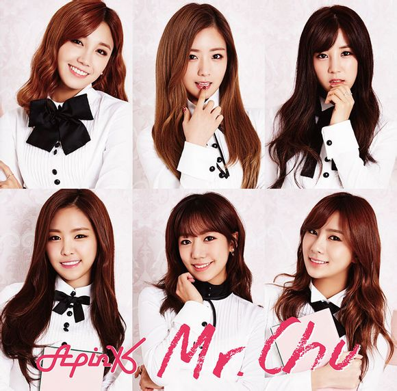 APink_-_Mr.Chu_(Regular)
