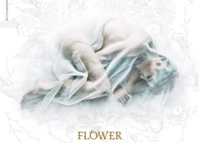 XIA (준수) – FLOWER (꽃) (feat. Tablo)