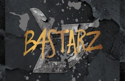 BASTARZ (바스타즈) – Zero For Conduct (품행제로)